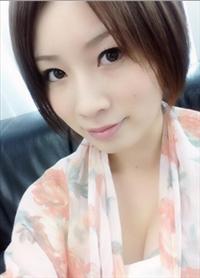 奧田咲(奧田咲 , Okuda Saki)的簡介,資料,圖片寫真,作品全集