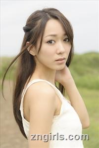 清水ゆう子(Yuko Shimizu)的簡介,資料,圖片寫真,作品全集