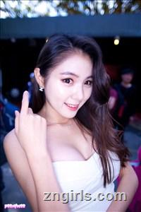 민유린(閔侑琳 , Min-YuRin)的簡介,資料,圖片寫真,作品全集